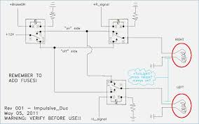 2 pole toggle switch wiring diagram dynante info