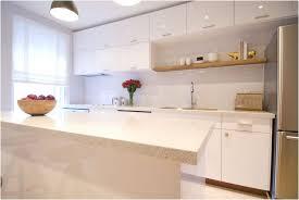 river white granite countertops bedroom bianco romano granite countertops fearsome kitchens with
