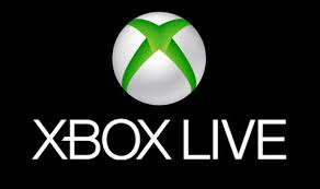 xbox live games with gold august 2016 warriors orochi 3 ultimate xbox one news games with gold august revealed grand theft auto 5