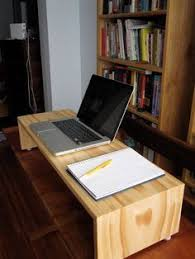 Diy Standing Desk Plans by How To Build A Stand Up Desk Home The O U0027jays And How To G