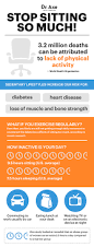 Exercise At Desk Job Arm Workouts At Desk Most Popular Workout Programs