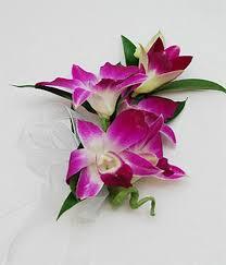 Flower Shops In Suffolk Va - corsages u0026 boutonnieres for spring events norfolk florist