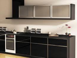 aluminium u0026 glass kitchen cabinet malaysia aluminium framed
