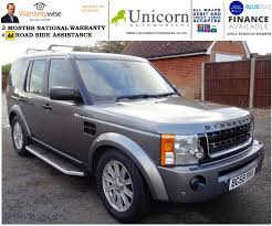 land rover forward control for sale land rover discovery for sale from unicorn automobiles