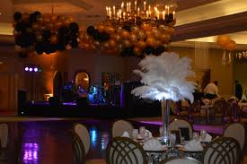 christmas parties some latest news at evans events