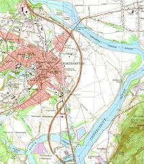 Map Of Northampton Ma The Meadows Of Northampton Cont U0027d City Of Rhetoric