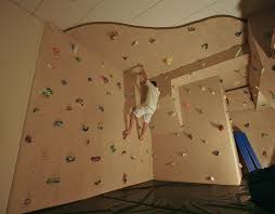 Best Home Rock Climbing Walls Images On Pinterest Rock - Rock wall design