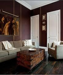 Essential Colour Aubergine L Essenziale - Aubergine bedroom ideas