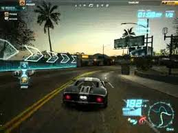 ford gt vs lamborghini murcielago need for speed ford gt vs lamborghini gallardo