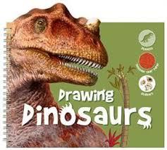 16 dinosaur activities images dinosaur