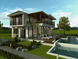 5 bedrooms 5 bedrooms villa