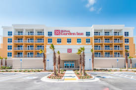 Comfort Inn Ft Walton Beach Ft Walton Beach Hotels U0026 Destin Hotels Places To Stay