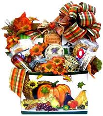Sausage And Cheese Gift Baskets Thanksgiving Gift Baskets Thanksgiving Wikii