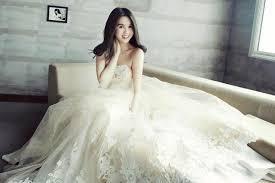 may ao cuoi may áo cưới giá rẻ ở tphcm áo cưới châu âu