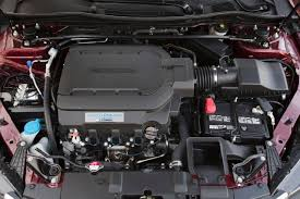 2015 honda accord warning reviews top 10 problems you must know
