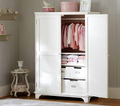 childrens armoires armoire for kids huksf com