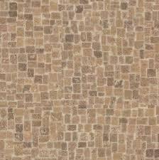michelangelo neopolitan brick mx93 vinyl flooring