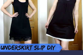 slips for skirts underskirt slip for skirts
