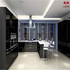 kitchen design ideas favorite 14 stainless steel kitchen cabinets