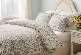 100 Cotton Queen Comforter Sets Three Posts Bakerstown 100 Cotton Reversible Comforter Set
