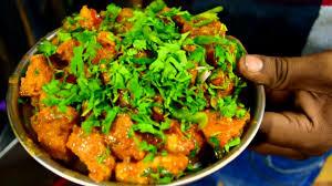 cuisine hindou inde cuisine indienne de rue