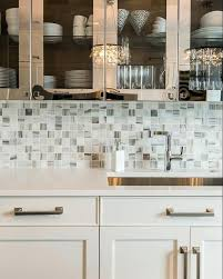 stainless steel kitchen cabinets online stainless steel kitchens cabinets stainless steel kitchen cabinets