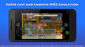 snes emulator android snes collection emulator android app emus faqs