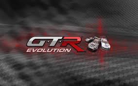 Nissan Gtr Evolution - gtr logo wallpapers hd u2013 wallpapercraft