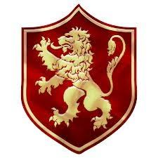 house lannister image house lannister jpg a song of ice and fire wiki fandom