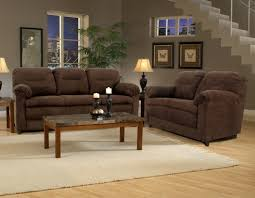 Price Busters Furniture Store by Price Busters Discount Furniture Hyattsville Maryland Home Micro