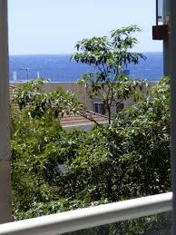 5 1a edward street bondi beach nsw 2026 sale u0026 rental history