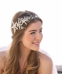 hair accessory glam up your look wedding hair accessories for your big day