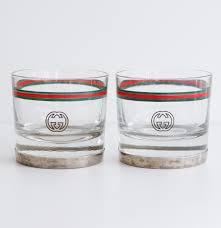 100 spode tree martini glasses confessions of the