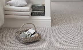 Different Types Of Carpets And Rugs Berber Carpet Best Berber Colors Cost Fibers And Reviews