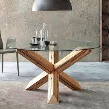 Teepee Dining Table Dining Table Compact Teepee Dining Table Dining Room Dining
