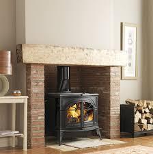 defiant 1610 woodburning stove reviews uk