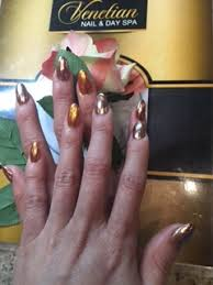 photo gallery nail salon san antonio nail salon 78258