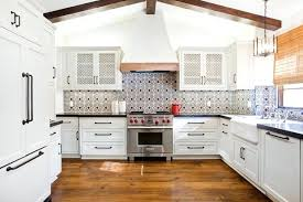 kitchen in spanish spanish cabinet hardware kitchen spanish kitchen cabinet hardware