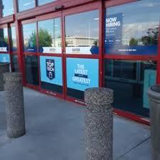 Barnes Noble Reno Nv Best Buy 24 Photos U0026 121 Reviews Computers 5575 S Virginia
