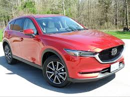 mazda ca mazda debuts a more refined cx 5 wheels ca