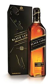 do prices on amazon uk go down on black friday johnnie walker black label blended scotch whisky 70cl amazon co