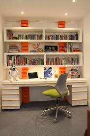 bedroom bookcase lightandwiregallery