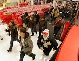 black friday computer deals target black friday starts at 5am u2013 deals at best buy target walmart