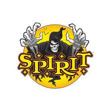 spirit coupons promo codes deals november 2017 groupon