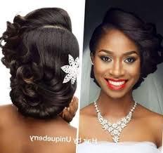 coiffure mariage africaine coiffure mariage tresse africaine tendances 2016 2017 coiffure