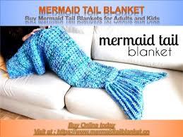 mermaid blanket buy mermaid blankets for adults and