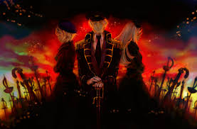 hetalia axis powers 34 hetalia axis powers hd wallpapers backgrounds wallpaper abyss