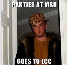 Michigan State Memes - young man yells at cloud web iii 0 memes within memes