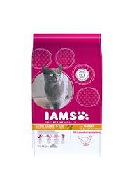 senior consult stage 2 high calorie senior cat food co uk