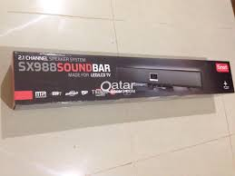 home theater subwoofer brands sound bar home theater in built subwoofer brand new for sale